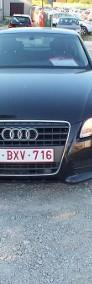 Audi A5 I (8T) Piękna=Zadbana=Gwarancja przebiegu=OPŁACONA-3