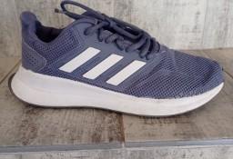 Buty Adidas RUNFALCON rozm 38