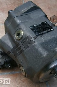 Pompa Rexroth A10VSO 71 DFR/31R-PSA12N00 Pompy Rexroth-2