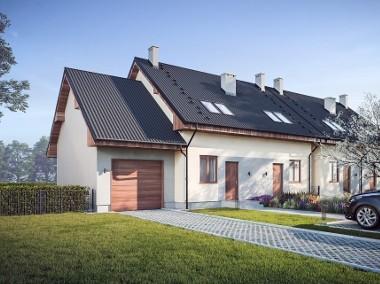 Dom Straszyn-1