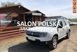 Dacia Duster I Krajowy Bezwypadkowy Fabryczny gaz Serwis ASO