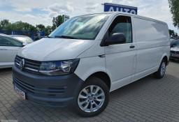 Volkswagen Transporter Long Do przewozu leków Nowa dwumasa i rozrząd