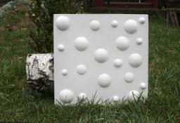 Wodoodporne panele dekoracyjne 3d - Kadryl (produkca)