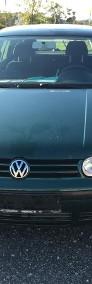 Volkswagen Golf IV IV 1.6 Comfortline-3