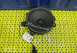 Głośnik Drzwi Mercedes Vito Viano W639 Mercedes-Benz Vito