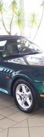 BMW Z3 1.8 gwarancja-4
