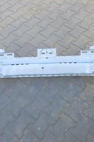 BELKA DOLNA PASA CARAVELLE TRANSPORTER T4 96-03 Volkswagen Transporter-2