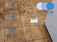 Sprzątanie po zalaniu / dezynfekcja Niepołomice Kastelnik osuszanie po zalaniach