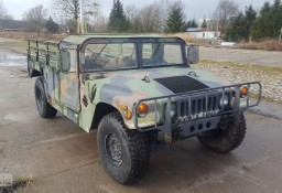 Hummer H1 HUMVEE AM General M998 - FV - 89000zł netto