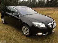 Opel Insignia ** 2.0 CDTI 160KM * LED-XENON * Kamera * Navigacja