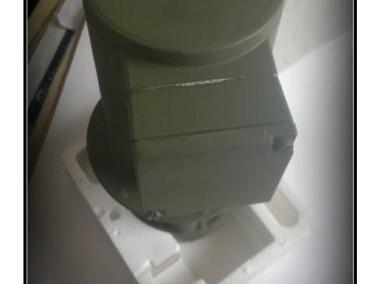 Pompa Mez Brno-1