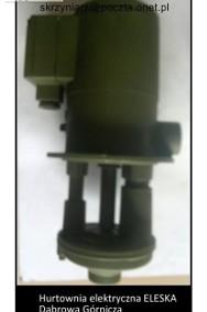 Pompa Mez Brno-2
