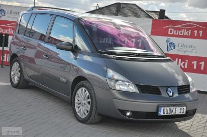 Renault Espace IV 2.0T 16V Expression