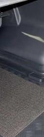 RENAULT KOLEOS I od 2008 do 2017 mata bagażnika - idealnie dopasowana do kształtu bagażnika Renault Koleos-3