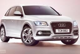 Audi Q5 III Negocjuj ceny zAutoDealer24.pl