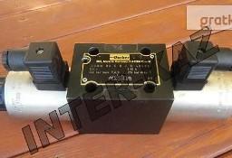 Zawór Rozdzielacz Parker D1VW-X5 431-C-5-J JH-53 Zawory Rozdzielacze