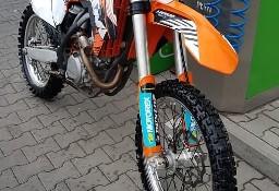 KTM KTM 350 EXC-F Six-Days 2013 ro KTM 350 EXC-F Six-Days 2013 rok jak nowy