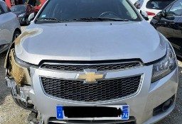 Chevrolet Cruze 2.0 CRDI
