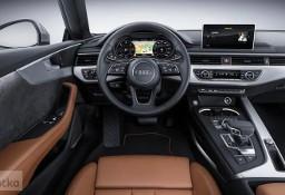 Audi A5 I (8T) 2.0 TDI Quattro Sport S tronic