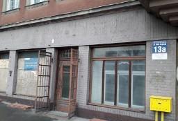 Lokal Wałbrzych, ul. Armii Krajowej 13A