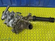 Pompa wspomagania + pompa wody Fiat Ducato 2.2 Jtd Peugeot Boxer / Citroen Jumper 2.2 Hdi Fiat Ducato