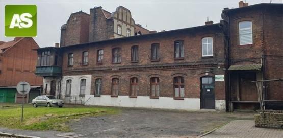 Mieszkanie Zabrze Biskupice, ul. Bytomska