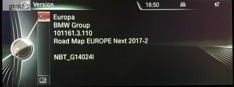 BMW NEXT NBT 2018 F01 F02 F06 F07 F12 F20 F30 F32 F34 F10 NOWOŚĆ-1