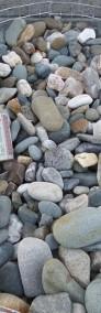 Żwir rzeczny płukany Kamień do Ogrodu 1 TONA ŚLĄSK 80 zł tona-4