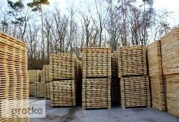 Ukraina. Wspolpraca. Drewno 15 zl/m3. Produkcja europalet, desek.Tanio