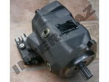 Pompa Bosch podwójna 0 510 566 001 + 1 517 222 451-2