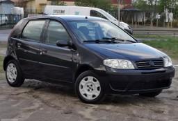Fiat Punto III FIAT PUNTO 1.2 BENZYNA KLIMATYZACJA