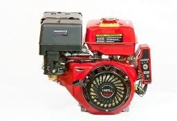 Silnik spalinowy benzynowy 16.0KM silniki WEIMA WM190FE-L