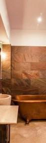Kamień ozdobny łupek indyjski miedziany Copper 30x60x1,2cm do ŁAZIENKI-3