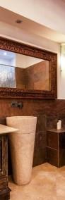 Kamień ozdobny łupek indyjski miedziany Copper 30x60x1,2cm do ŁAZIENKI-4