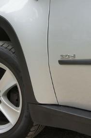 BMW X5 II (E70) ZGUBILES MALY DUZY BRIEF LUBich BRAK WYROBIMY NOWE-2