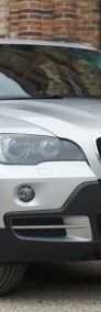 BMW X5 II (E70) ZGUBILES MALY DUZY BRIEF LUBich BRAK WYROBIMY NOWE-3