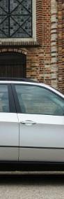 BMW X5 II (E70) ZGUBILES MALY DUZY BRIEF LUBich BRAK WYROBIMY NOWE-4