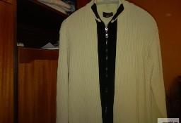 swetr firmy tureckiej Lamas