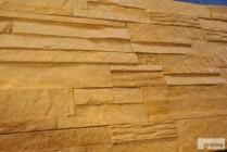 Kamień Dekoracyjny Wewnętrzny i Zewnętrzny-Elewacyjny od Producenta