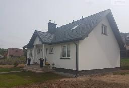 Nowy dom Czechowice-Dziedzice, ul. Zbudujemy Nowy Dom Solidnie Kompleksowo