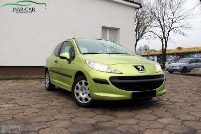 Peugeot 207 1.4 Filou 75KM