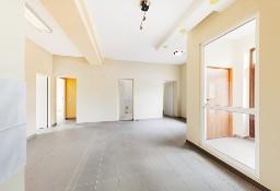 Przestronne mieszkanie 5-pokojowe na sprzedaż, ul. Platanowa, Luboń, Poznań