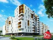 Nowe mieszkanie Kraków Wola Duchacka, ul. Kamieńskiego - Okolice