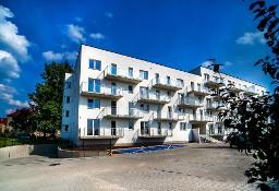 Nowe mieszkanie Chorzów Chorzów Ii, ul. Polna