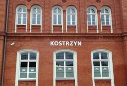 Lokal Kostrzyn Nad Odrą, ul. Dworcowa 2