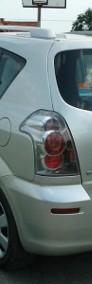 Toyota Corolla Verso III =OPŁACONA==6 SZTUK W OFERCIE==-3