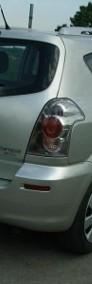 Toyota Corolla Verso III =OPŁACONA==6 SZTUK W OFERCIE==-4