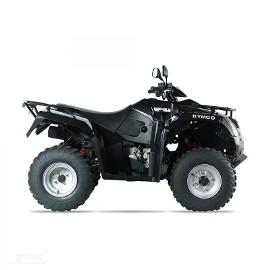 Kymco MXU 300 R NOWY 2021!!!