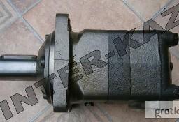 Silnik Sauer Danfoss OMT 500 151B 2061 SILNIKI