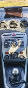 Peugeot 308 I 1.6 e-HDi Access STT-3